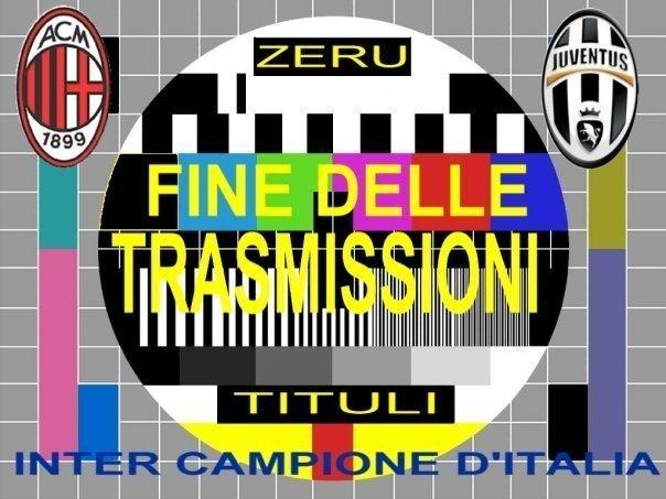 INTER CAMPIONE D'ITALIA - Pagina 2 Zzz10